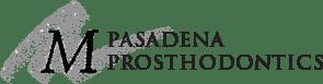 Pasadena Prosthodontics