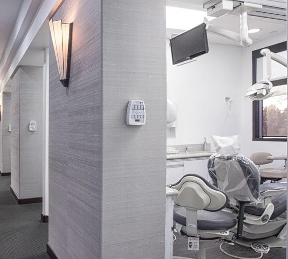 Pasadena Prosthodontics Surgery