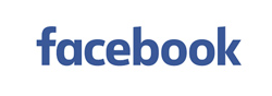 Facebookwww.fa