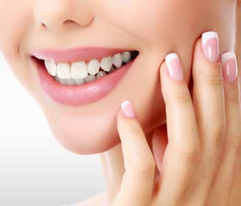 Brighten your smile with professional dental whitening in Pasadena, CA
